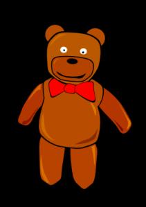 medvedek