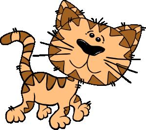Majhni tigri, majhne težave