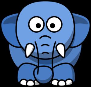 moder slon