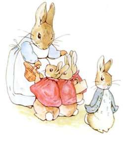 peter-zajec-beatrix-potter
