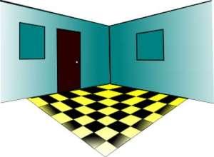 vrata-v-cakalnici