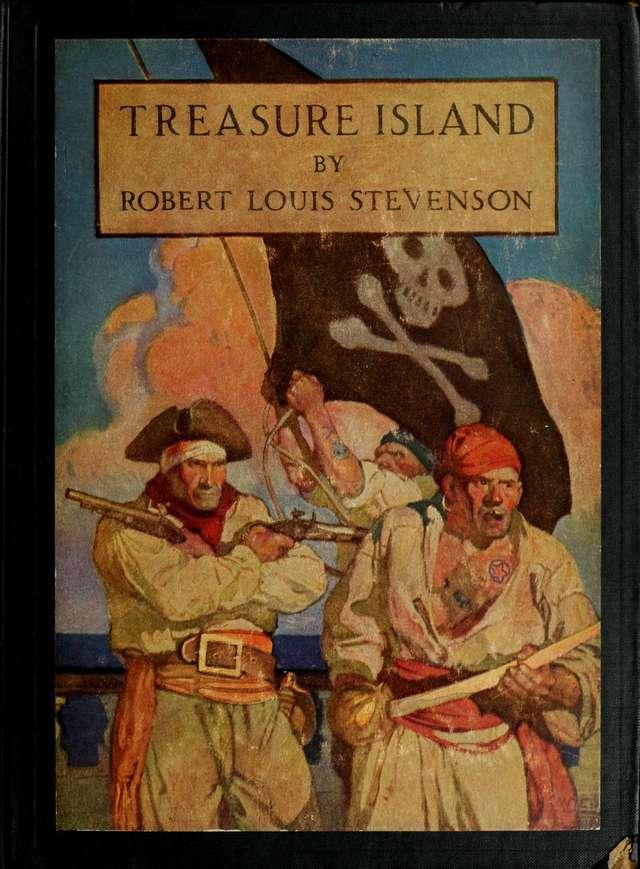 robert-louis-stevenson-otok-zakladov