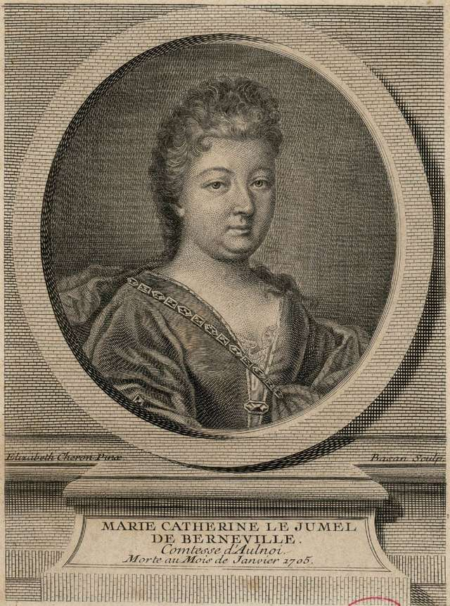 madame-aulnoy-pavji-kralj