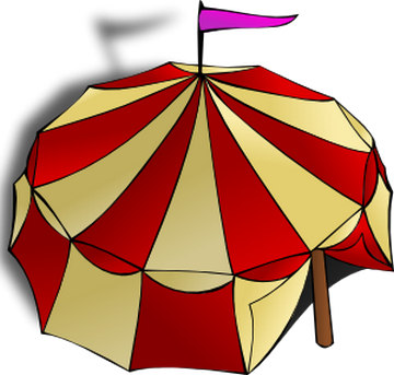 cirkuski-sotor