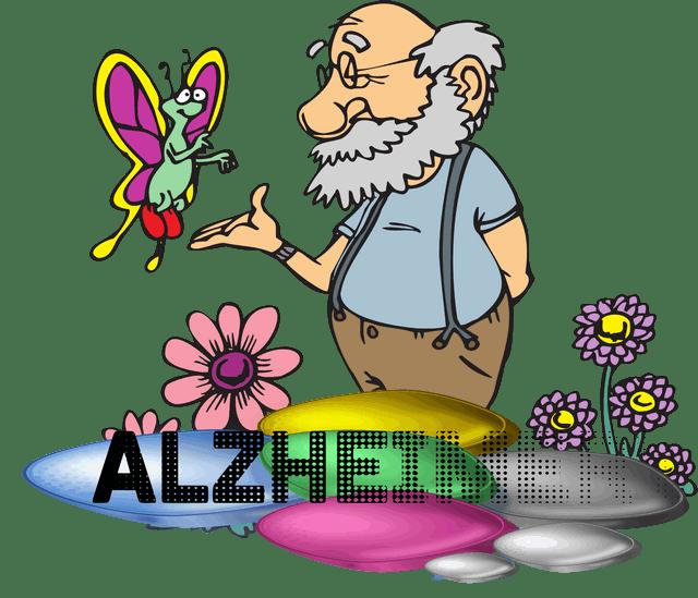 knjiga-o-alzheimerjevi-bolezni-za-otroke