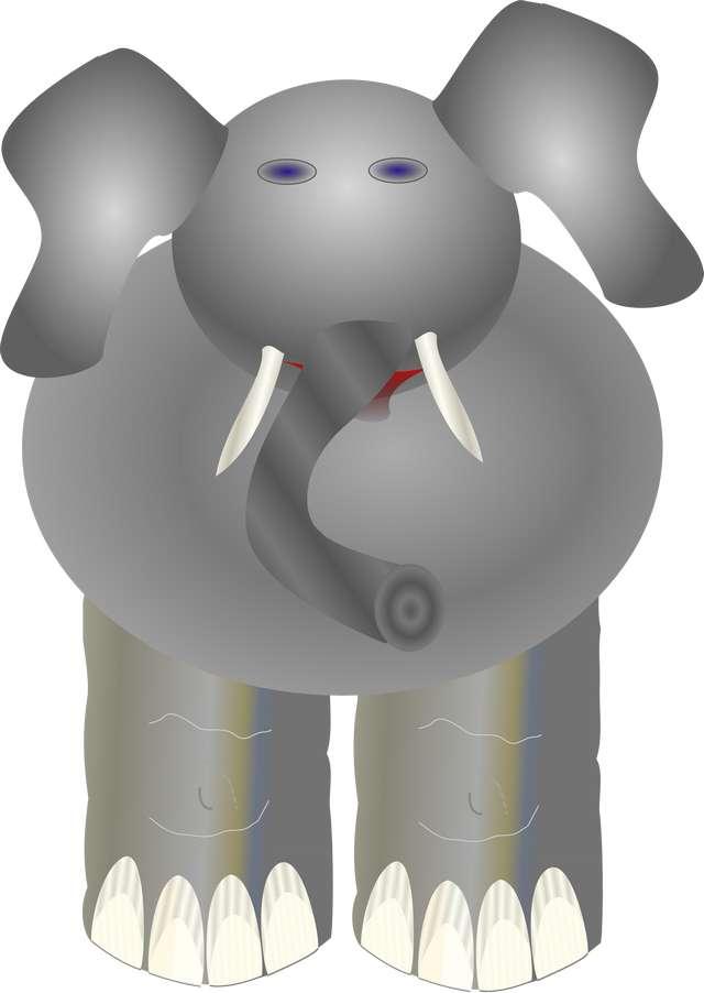 slika-slona