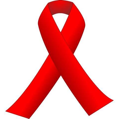 rdeca-pentlja-ozavescanje-o-aids